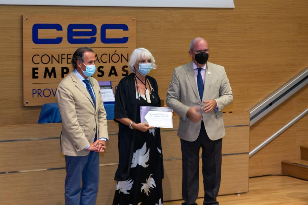 Evento CEC - 016