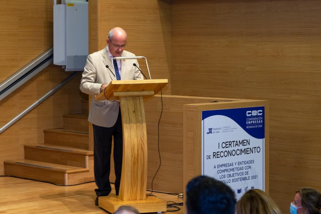 Evento CEC - 027